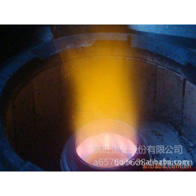 供应生物醇油环保油气化灶芯比普通炉头节能百分之三十