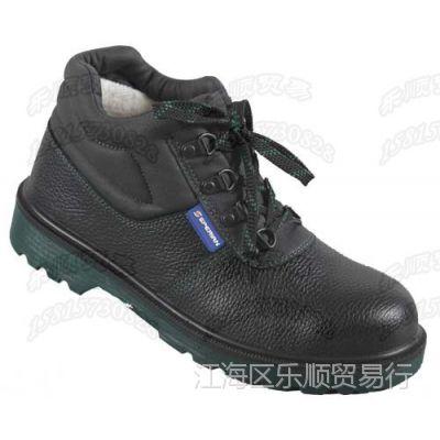 Sperian/斯博瑞安470/471安全劳保鞋 中邦防水耐磨绝缘防护鞋