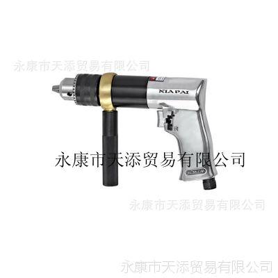 厂家供应台湾虾牌气动钻 风钻 气钻 其他优质类气动工具 价廉质优