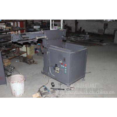 供应高频炉送料机 全自动上料机构设备