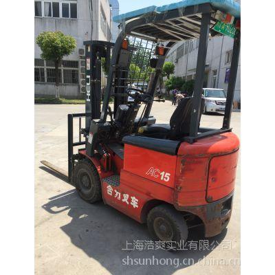 供应大型水果保鲜冷库出租 ,100平方小型冷库出租。上海浦东冷库出租