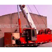 供应专业承接管道安装、锅炉维修、烘房制作、设备安装、起重运输