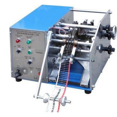 供应全自动带式电阻二极管打K UK   ZR-106D