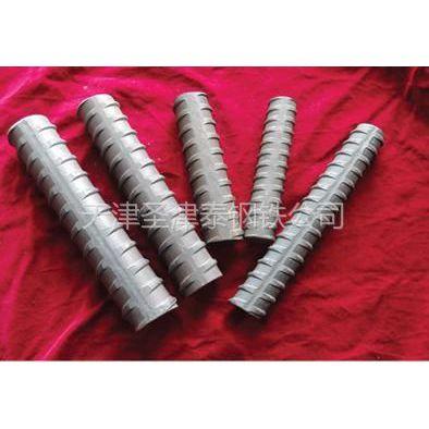 供应Screw Thread Steel Bar 精轧螺纹钢/锚杆
