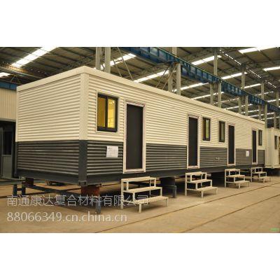 集成房屋和木结构用单向呼吸纸,防水透气膜