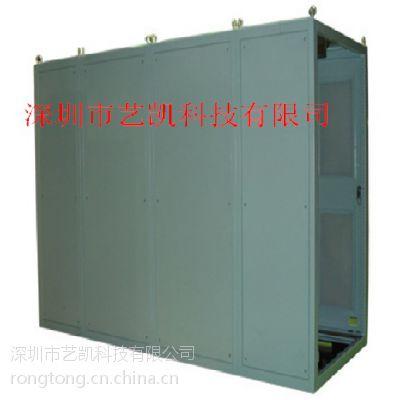 供应钣金机箱机柜优质供应商