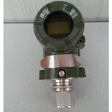 低价销售 日本横河EJX530A差压变送器质保一年正品保障
