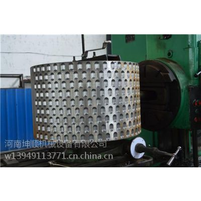 型煤压球机配套设备、呼伦贝尔型煤压球机、坤顺机械
