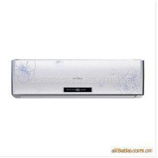 供应全新美的空调KFR-50GW/DY-GC(R2)