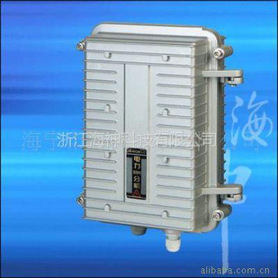供应HS901D(II)GSM电力主机