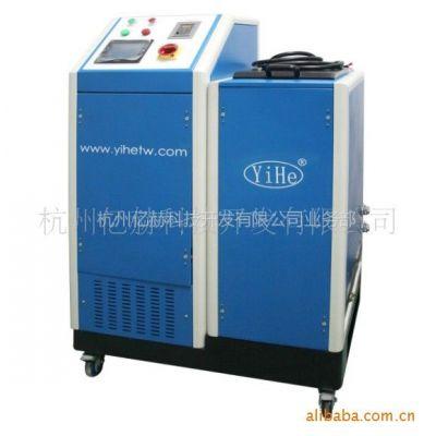 供应供应亿赫NX20批发台湾进口热熔胶涂布机