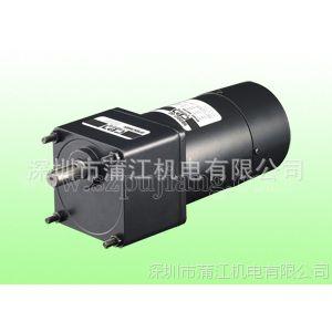 供应金蒲江微型交直流减速电机,交流减速马达