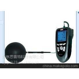 思普特 黑球温度计 型号:SM33-BN70-BN150