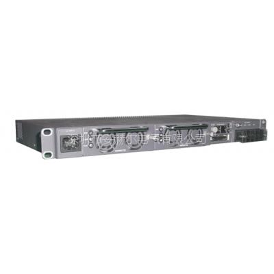 标准19英寸宽24V输出电源系统