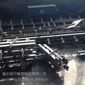 抚顺厂家直销GQF-MZL160桥梁伸缩缝
