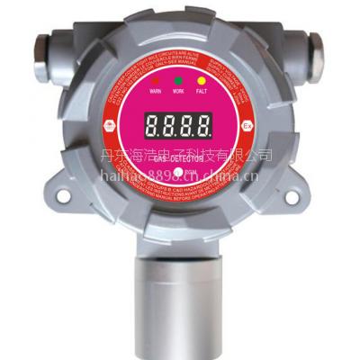 二氧化硫检测变送器NBH8-SO2