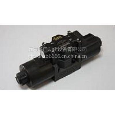 SHD-02G-3C2台湾锐力REXPOWER电磁阀
