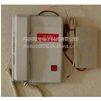 磁石电话机HC272A