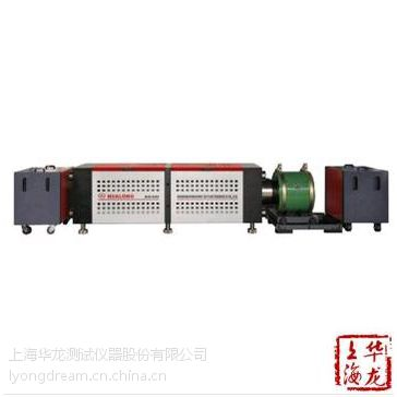 供应上海华龙微机控制锚固松弛试验机MJW-6500