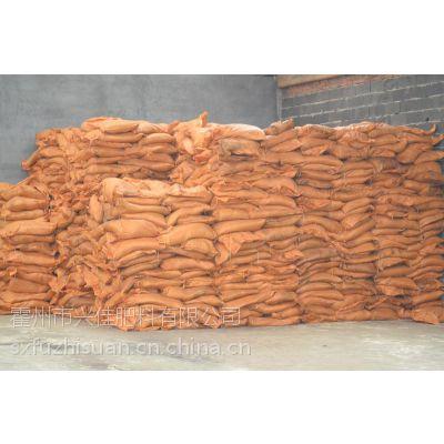 供应新疆生物有机肥|新疆有机肥|新疆生物菌|新疆腐植酸有机肥|新疆腐植酸肥料