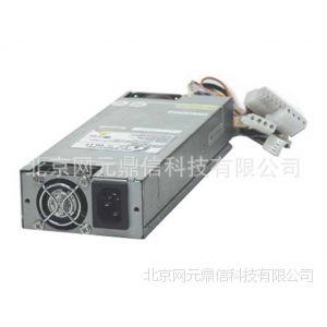 供应FSP200-601U 200W 全汉1U服务器电源 工控机电源 工作站电源