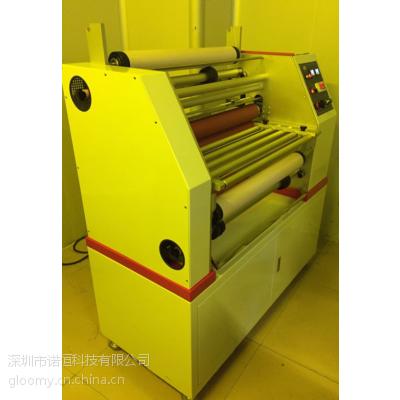 深圳FPC干膜自动压膜机 惠州PCB线路板自动压膜机 感光干膜贴膜机