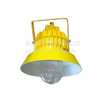 供应BPC8710-J150 BPC8710-J100 BPC8710-J70