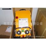 供应台湾禹鼎摇杆式工业无线遥控器 起重机遥控器F24-60