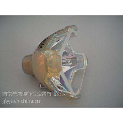 供应南京日立HCP-880X投影机灯泡销售服务 南京日立投影机清洗保养维修中心