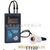 供应TT120超声波测厚仪