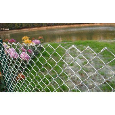 安平富凯提供热镀锌勾花网,体育围网隔离网及报价-FK.CH