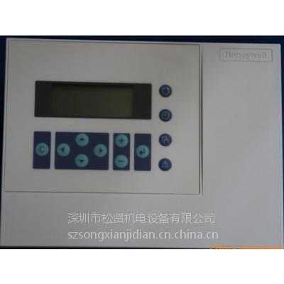 霍尼韦尔控制器XL50A-UMMI-PC