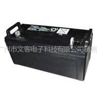 供应茂名松下蓄电池LC-P12100批发销售12V100AH/UPS电池回收