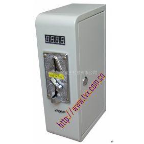 供应投币洗衣控制箱(适用于各品牌洗衣机)SK-103