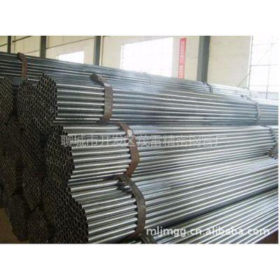 供应3吨现货37*23.3规格优质石油套管专用高精密无缝管质量保证