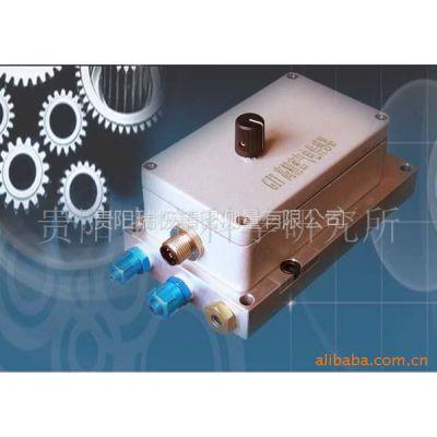 供应 RPM 高精密气电传感器(图)