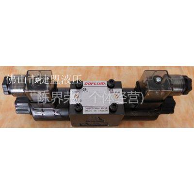 供应磁换向阀、柱塞泵、高低压叶片泵、齿轮泵、电机、压力继电器