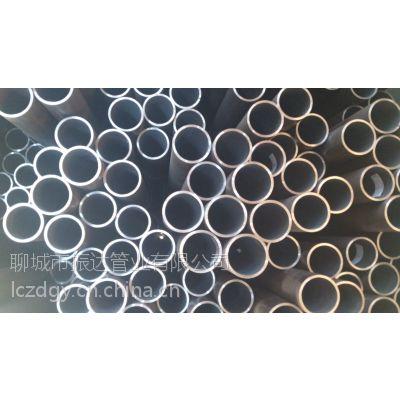 20cr无缝钢管价格,27simn液压支柱无缝管,冷拔无缝钢管价格