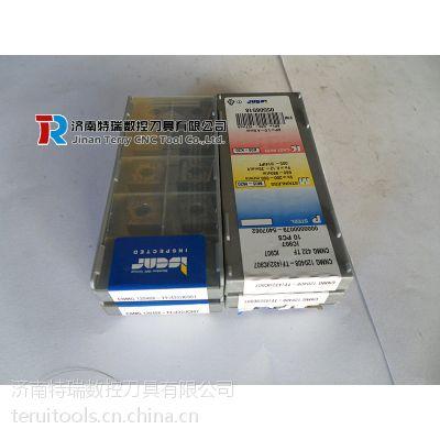 以色列伊斯卡刀片 车削刀片WNMG080412-TF IC9250车刀片