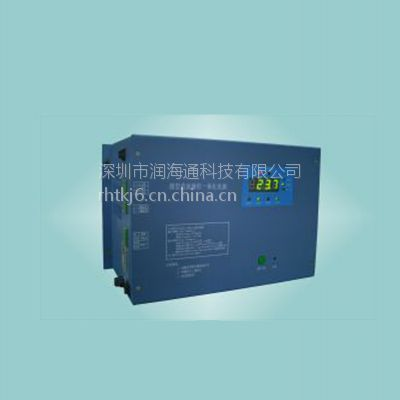 润海通品牌UP5微型直流操作一体化电源 电力电源