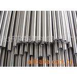 供应多种304,316不锈钢规格无缝管,钢管,管件,法兰等