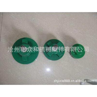 供应低价现货销售 机床减震垫铁,机床垫脚,机床减震装置,欢迎选购