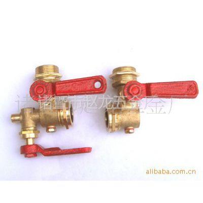供应专业生产 锅炉管道配件 工业锅炉及配件(赵龙五金)品质保证