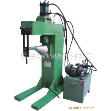 供应压焊机