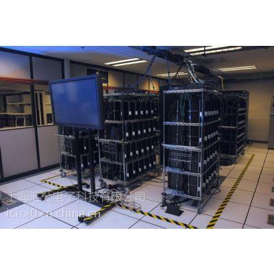 南汇区网络综合布线 工厂仓库安装监控摄像头 电话交换机安装 投影设备安装调试