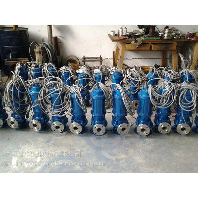 自吸泵价格/深井泵流量/排污泵厂家