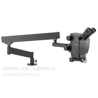 Leica立体显微镜A60 S/A60 F-2018世界杯 火热促销中