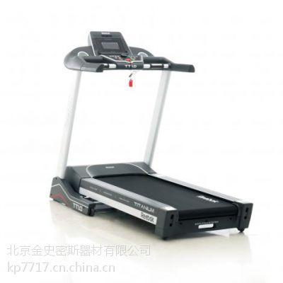 锐步(Reebok)跑步机 TT1.0