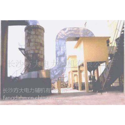 水膜除尘改干灰收集系统/水膜除尘系统/水膜除尘改造工程