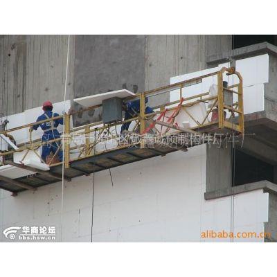 供应冷库保温设备,青岛厂家质量优质冷库保温设备,欢迎选购保温设备